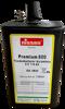 Blokbatterij 6V Konstant-45 - 45-50 Ah