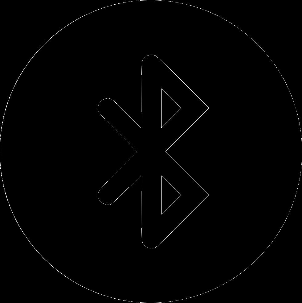 Optie Bluetooth voor ISAFE borden