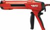 Hilti manuele mortelspuit HDM 330