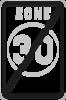 Signface - F4b - klasse  I - 400/600 mm