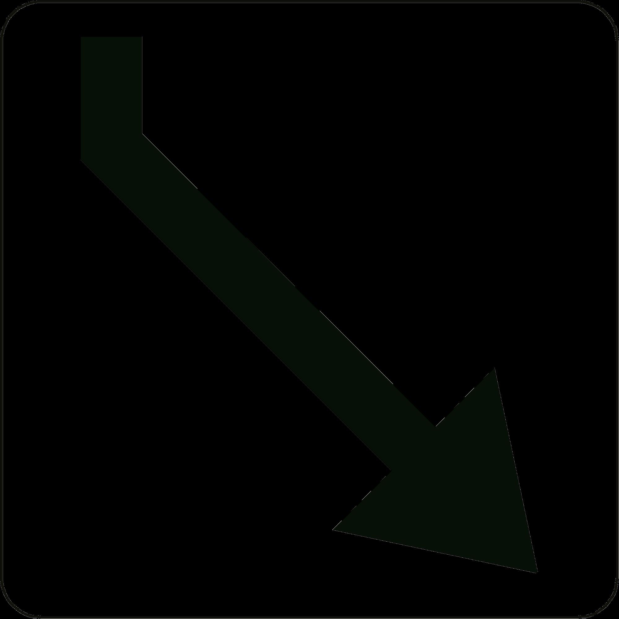 Signface - GXI - klasse  I - 400/400 mm